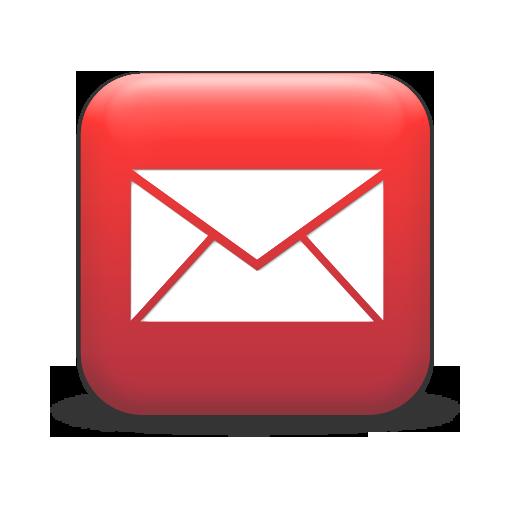 Mietwagenreisen USA und Kanada E-Mail Anfrage