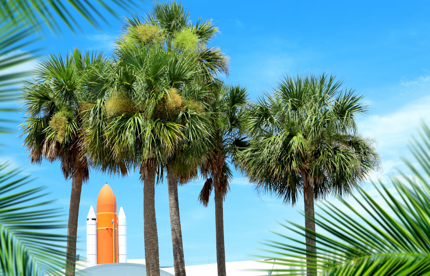 Florida kompakt