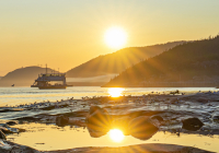 Kanada Mietwagenreise - Charmante Bed & Breakfasts in Ostkanada