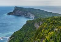 Kanada Mietwagenreise - Große Bed & Breakfast-Rundreise durch Ostkanada