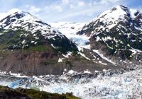 Kanada Mietwagenreise - Natur- und Tierwelt im Westen Kanadas