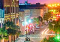 USA Mietwagenreise - Vom Big Apple nach Florida komfort